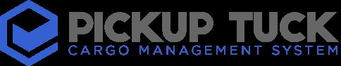 Pickup Tuck Logo